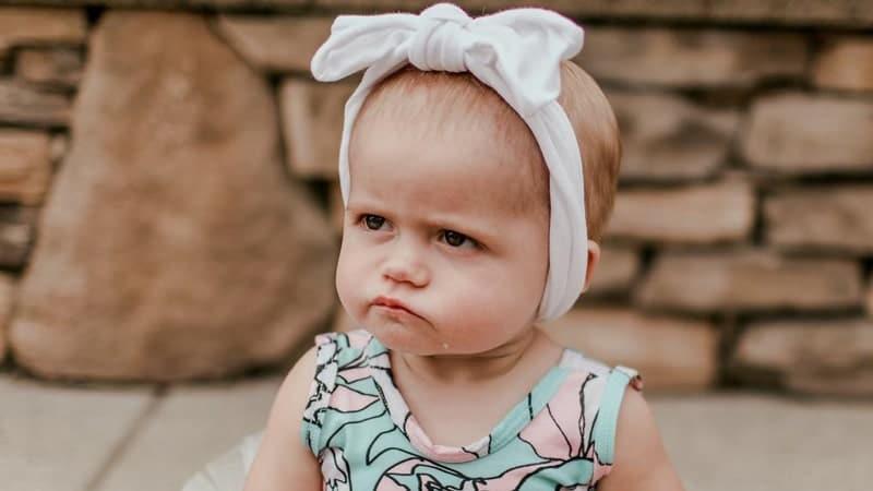 Foto Foto Bayi Lucu Yang Membuat Anda Gemas Melihatnya Posbagus