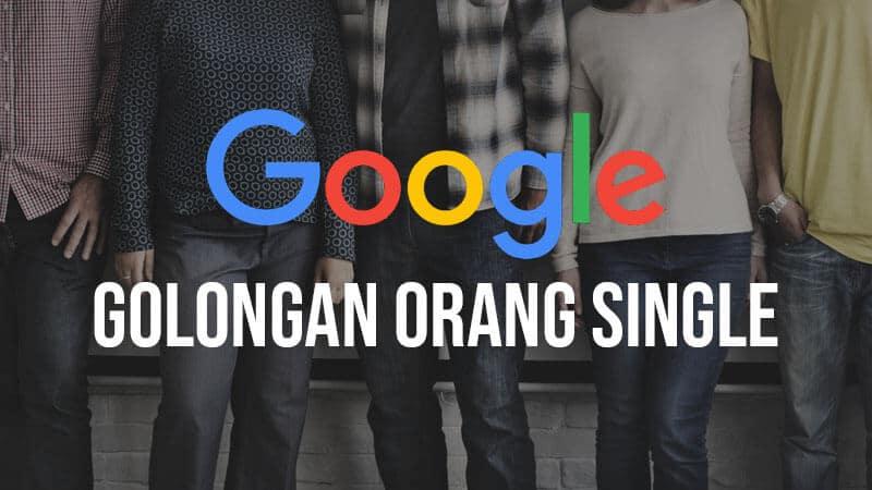 kata-kata lucu - google