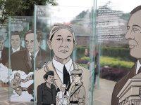 Tempat Wisata Gratis di Bandung - Taman Sejarah Bandung