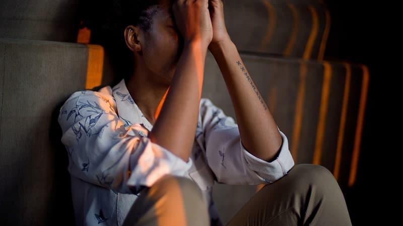 Manfaat Teh Bagi Kesehatan - Meredakan Stres