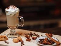 Resep Minuman Coklat yang Mudah - Minuman Coklat