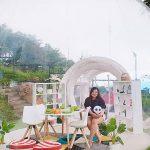 Tempat Wisata Bandungan Semarang - Ayana Gedong Songo
