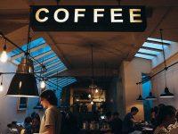 Tempat Ngopi di Semarang - Coffee Shop