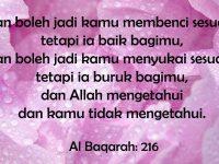 Kata-Kata Mutiara Bijak Islam - Kata Mutiara Bijak Islam