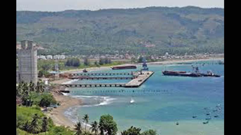 Biografi Laksamana Keumalahayati - Pelabuhan Malahayati