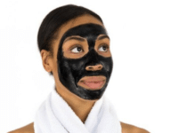 Ini Dia! 6 Masker Wajah Terbaik di Dunia yang Patut Anda Coba