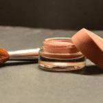 5 Bedak yang Bagus untuk Kulit Kering