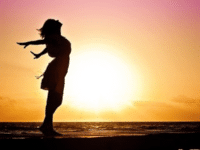 Ini Dia 7 Sunscreen untuk Kulit Sensitif yang Sangat Rentan Terhadap Sinar Matahari
