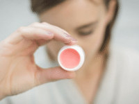 Produk Wardah Lip Balm yang Paling Berkualitas