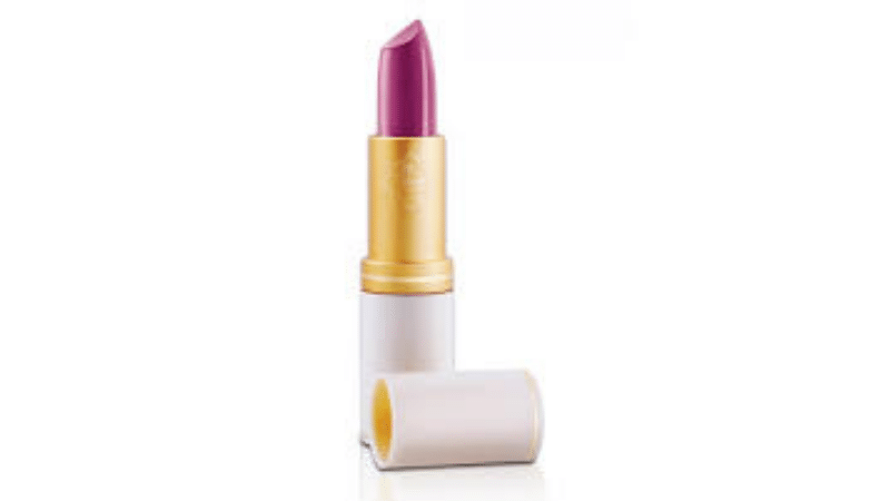 Gambar 3. Lipstik Queen