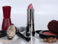 Variasi Warna Lipstik Viva yang Mempesona